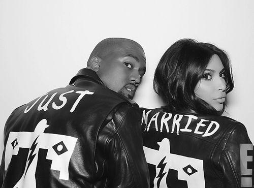 Kanye West - Awesome : Hilarious Love Ballad To Kim Kardashian