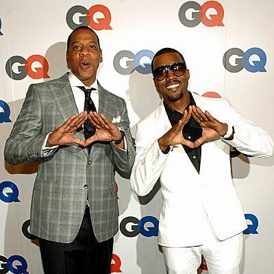 Kanye West ft. Jay-Z & Swizz Beats - Power (Remix): TOO SICK NEW RAP
