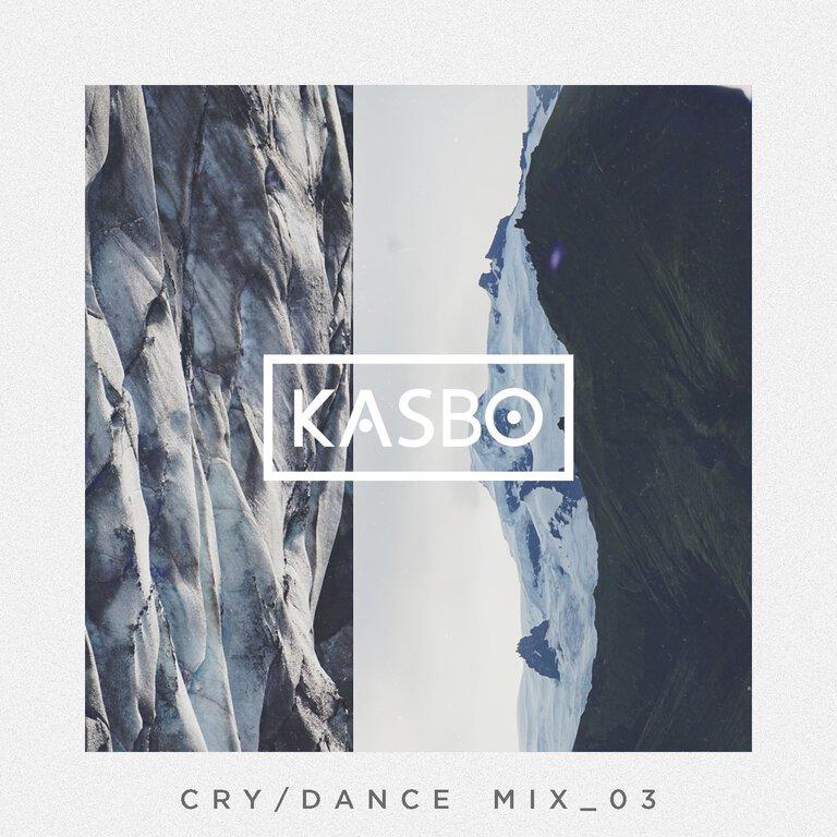 kasbo cry dance 3