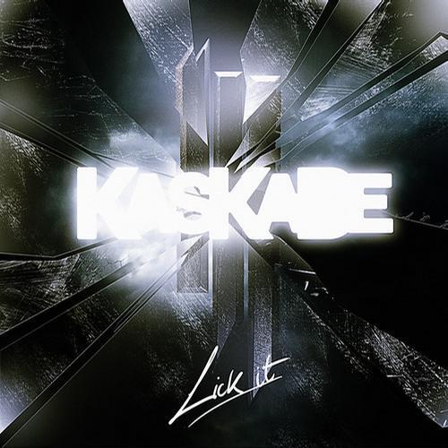 Kaskade & Skrillex - Lick It (Music Video) + (Datsik Remix) : Heavy Dubstep Remix + Music Video