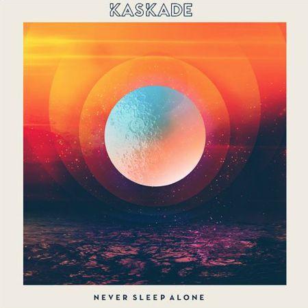 "Kaskade Goes Hard On New House Single ""Never Sleep Alone"""