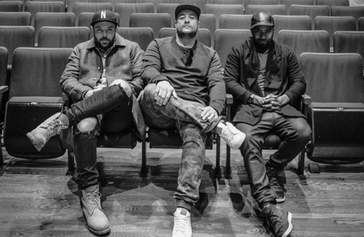 "Keys N Krates Releases Genre Pushing Trap Single ""U Already Know"""