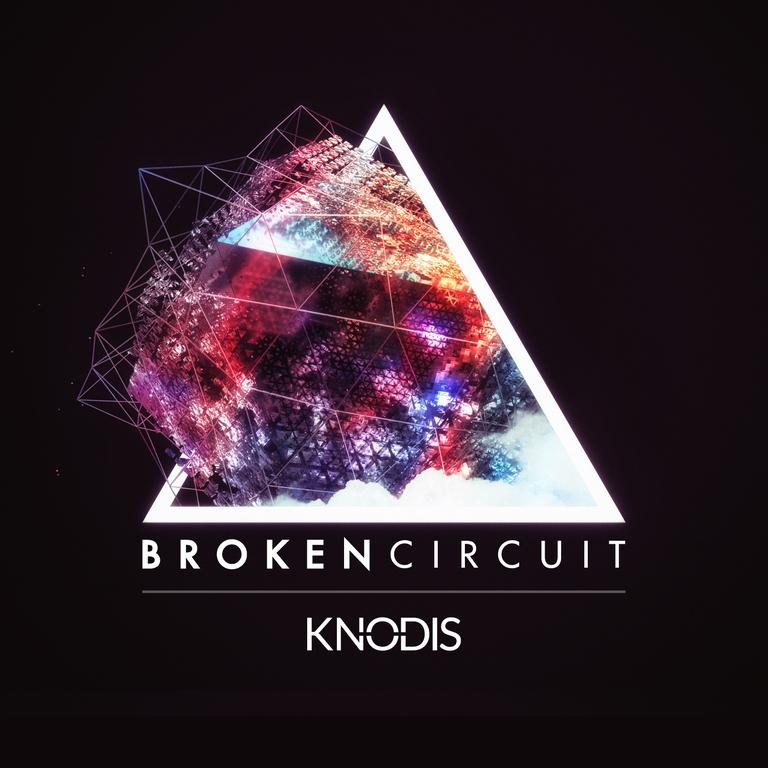 Knodis broken circuit