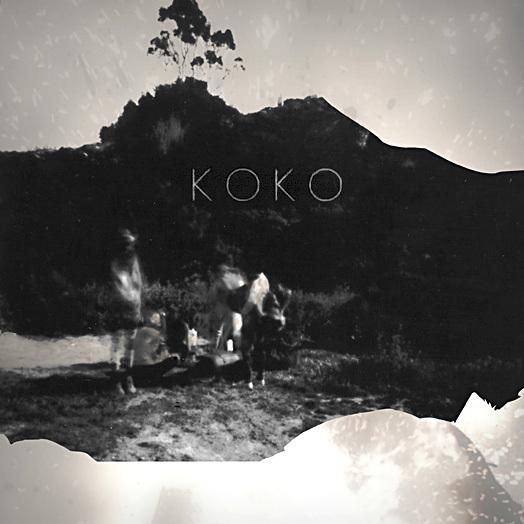 KO KO - Float (Sound Remedy Remix) : Must Hear Indie / Dubstep Remix