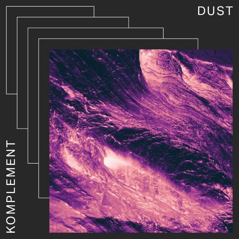 komplement dust