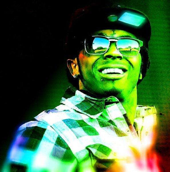 Lil Wayne - Bill Gates: SICK NEW HIP-HOP