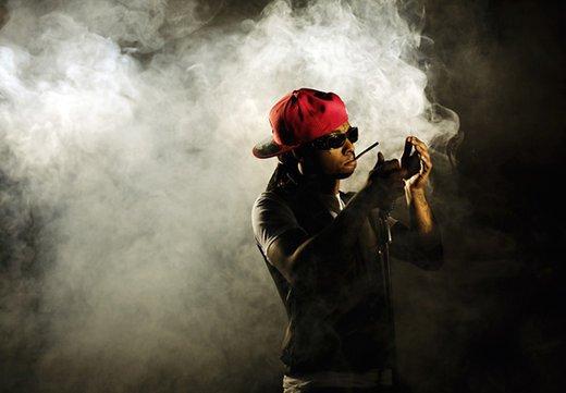 Lil Wayne - Pussy