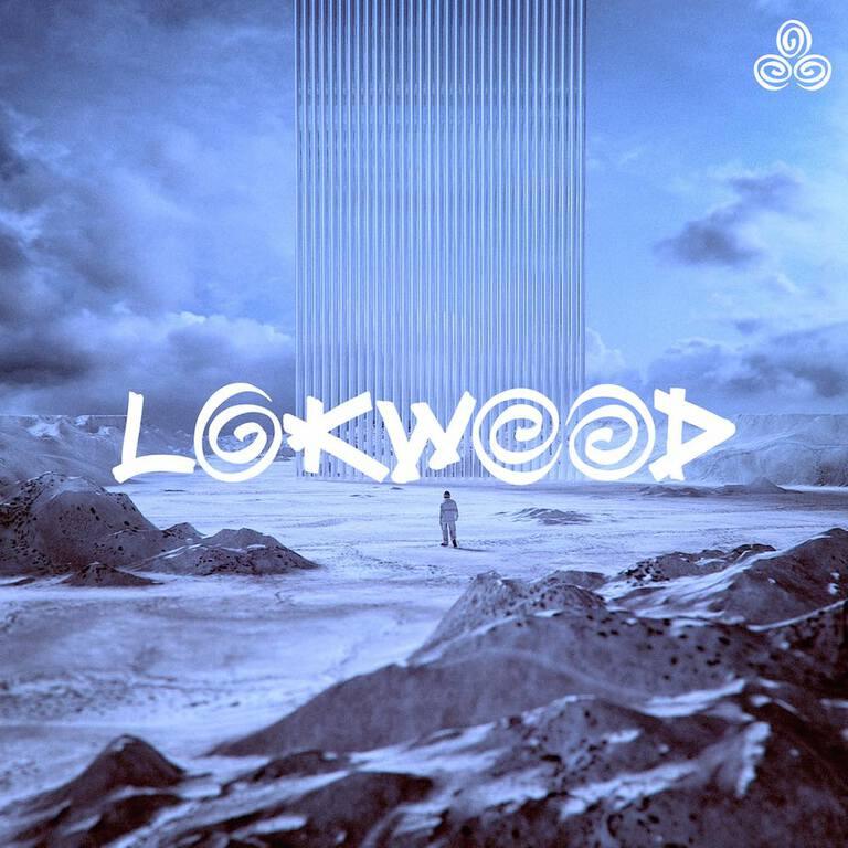 Lokwood Horizon