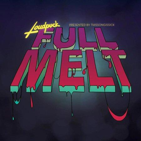 M.I.A. - Bad Girls (Manic Focus Remix) : Must Hear Heavy Dubstep Remix [TSIS PREMIERE]