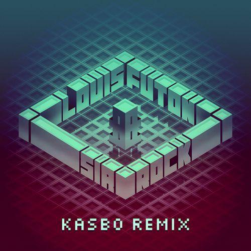 Louis Futon - Sir Rock (Kasbo Remix) : Melodic Future Bass / Chill Trap [Free Download]