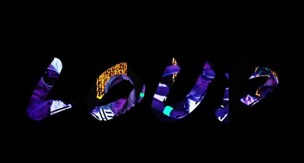 Mac Miller - Loud (Music Video) : Hip Hop Music Video