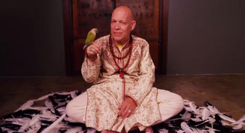 """Mac Miller Releases Entertaining Music Video for """"Avian"""""""