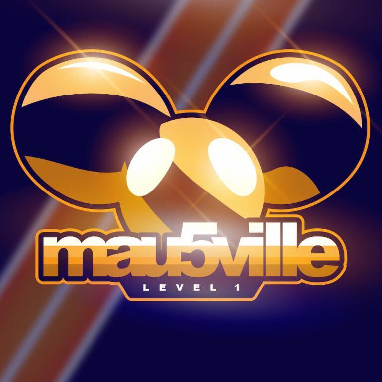 mau5ville