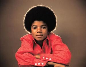 Michael Jackson vs Ratatat (The Hood Internet Mashup) : Sick new Mashup