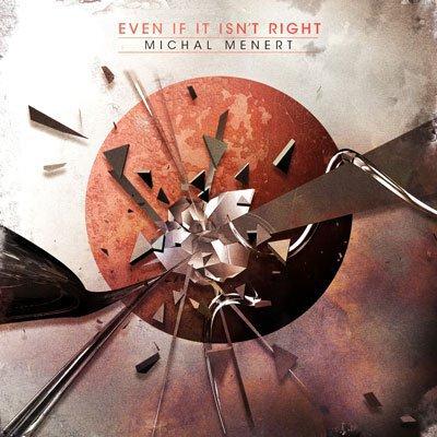 Michal Menert - Even If It Isn't Right (Album) : 27 Song Electronic Album on Pretty Lights Music