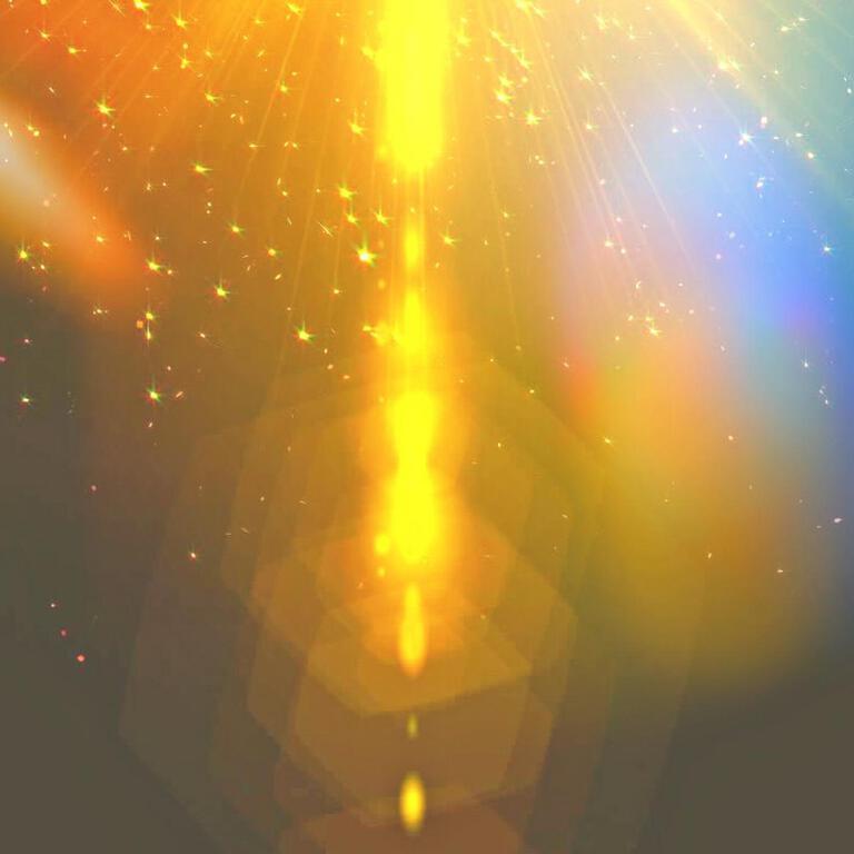 Minno Glory artwork