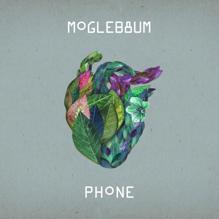 Moglebaum Phone Premiere