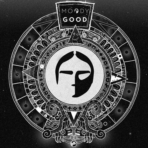 Moody Good Drops Genre Defying Full Length Album Via OWSLA / MTA Records