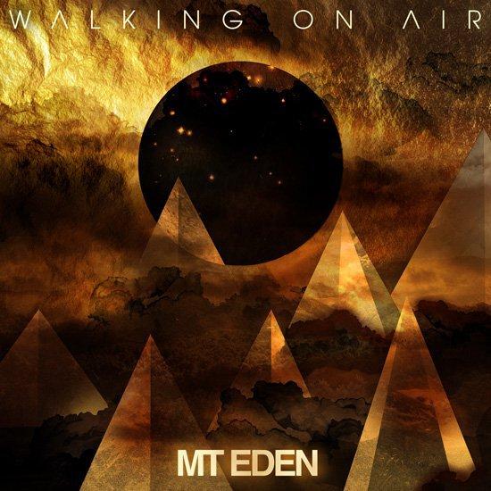 Mt. Eden - Chasing : Incredible Dubstep Original [Thissongissick Premiere]