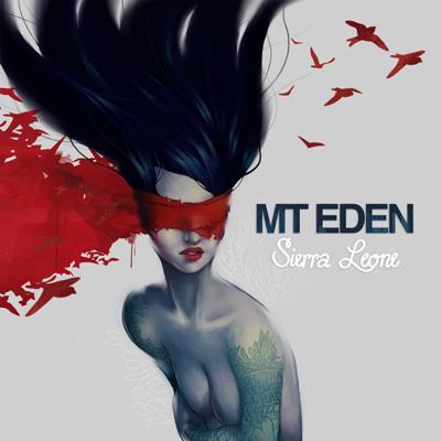 Mt. Eden - Sierra Leone (Tommie Sunshine & Live City Remix) : Massive Electro House Anthem [Thissongissick.com Premiere]