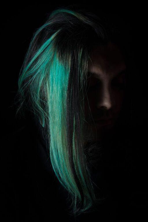 Naderi Hair