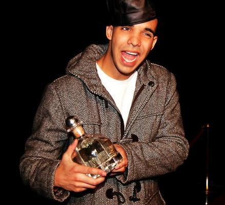 "NEW Drake ft. Lil Wayne Single! ""Miss Me"""