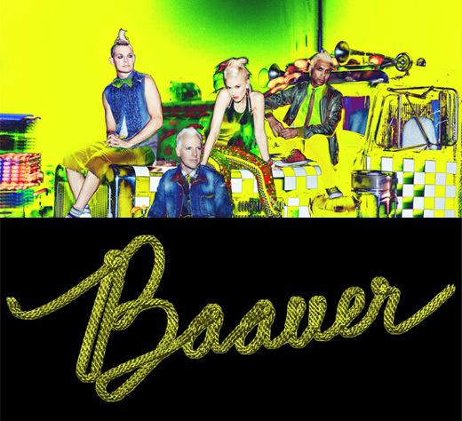 No Doubt - Settle Down (Baauer Remix) + (Major Lazer Remix) : Amazing Fresh Summer Remixes