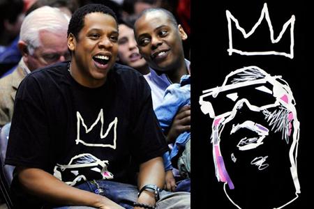 Notorious vs Jay-Z: Real Sick Mash-up