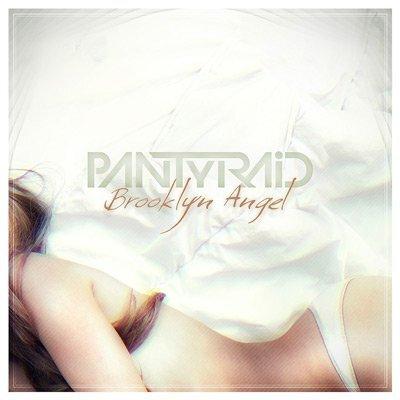 PANTyRAiD - Brooklyn Angels : Melodic Trap / Bass Music [TSIS PREMIERE]