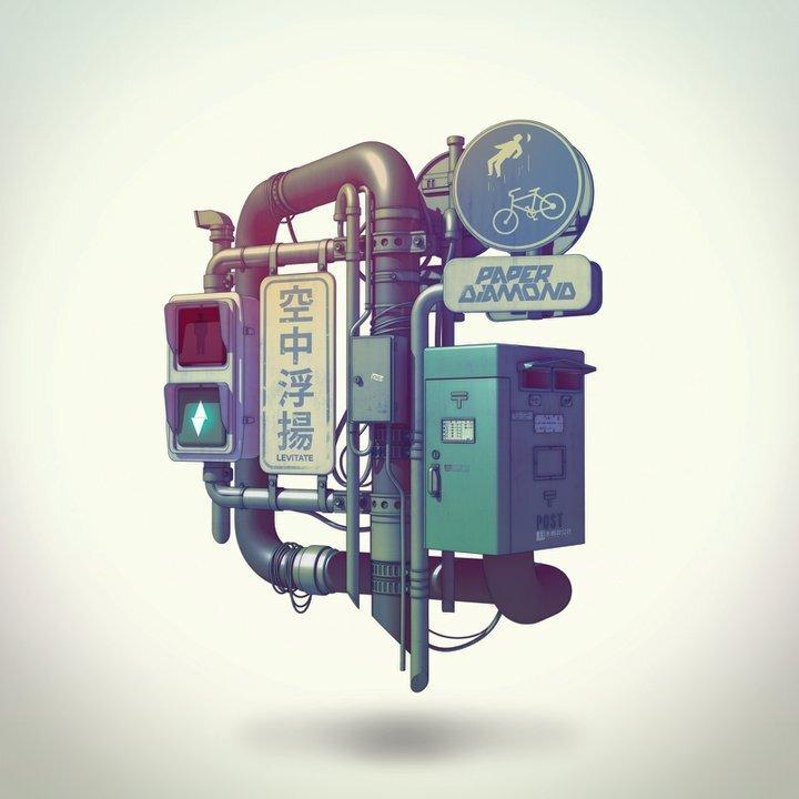 Wolfgang Gartner - Illmerica: SICK BANGER NEW ELECTRO/HOUSE