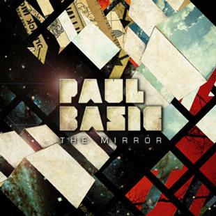 Paul Basic - Daydream : Must Hear Electro Hip Hop 'Daydreamin' Remix from New Pretty Lights Music Artist