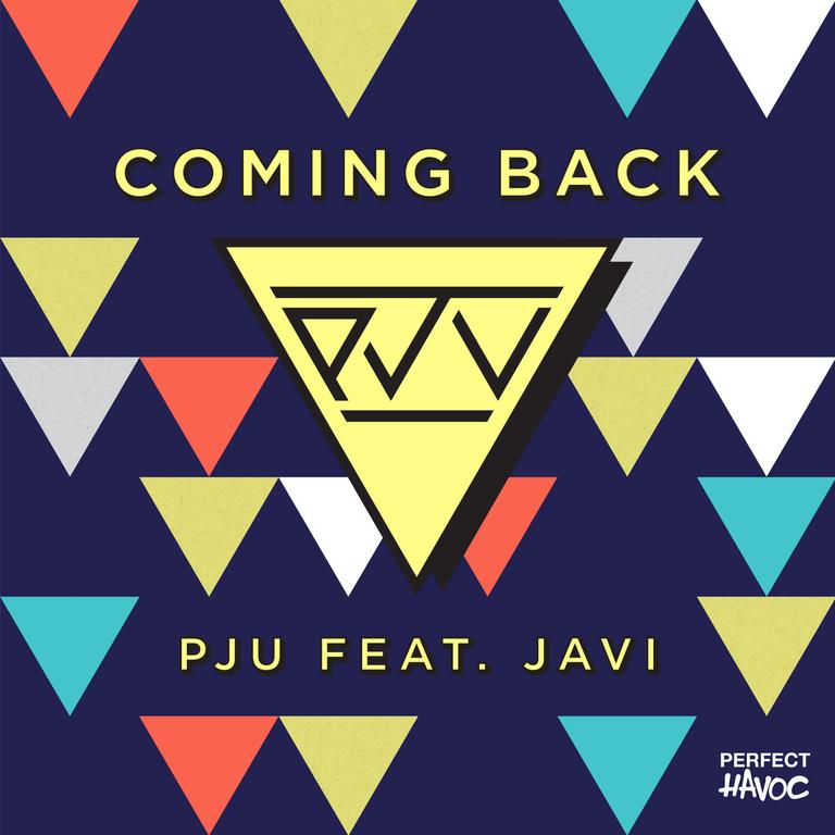 PJU Coming Back