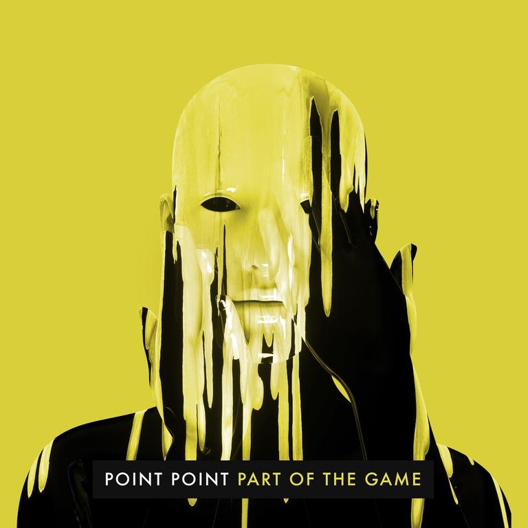 Point Point Artwork