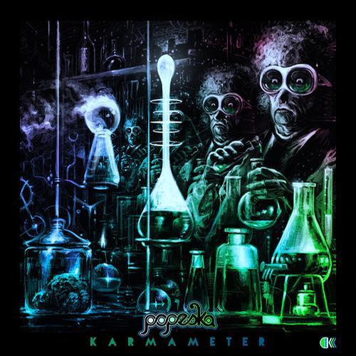 Alpha Data - Nefertiti (Samples Remix) : Filthy Heavy Dubstep / Lazer Bass Remix
