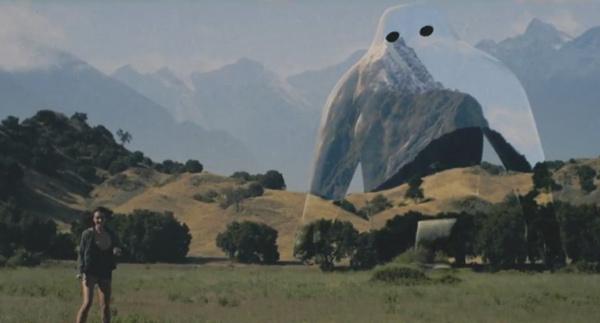 Porter Robinson - Language (Music Video) : Incredible Electronic Music Video