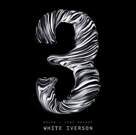 Post Malone - White Iverson (Malaa Remix) : Refreshing Future House Remix [Free Download]