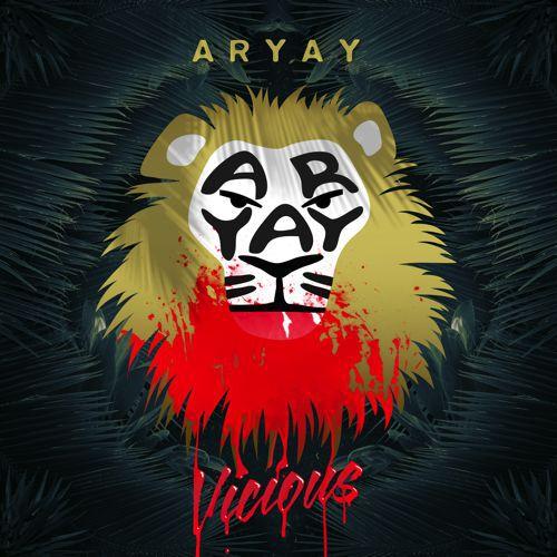 [PREMIERE] Aryay - R YOU OK : Must Hear Future Bass via OWSLA