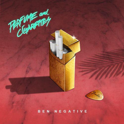 [PREMIERE] Ben Negative - Lovin' After 2am : Disco Funk Release On Gramatik's Lowtemp Records