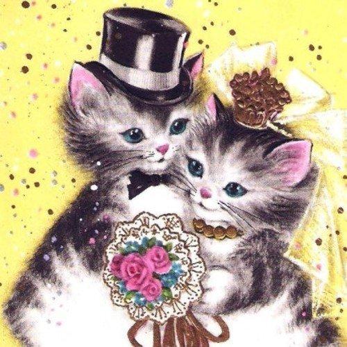 [PREMIERE] Cashmere Cat - Wedding Bells (Lazerdisk Remix) : Chill Trap / Future Bass