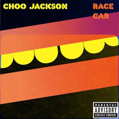 [PREMIERE] Choo Jackson - Race Car : Hip-Hop [Free Download]