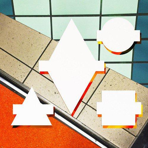 [PREMIERE] Clean Bandit - Stronger (Vindata Remix) : Refreshing Future Bass