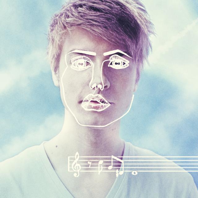 [PREMIERE] Disclosure - Latch (Lido Remix) : Must Hear Chill Trap / Future-Bass