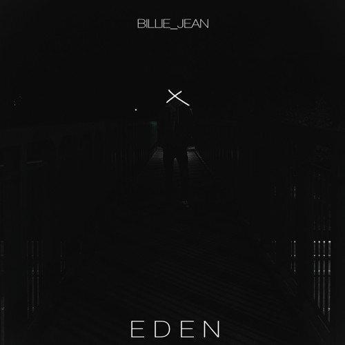 [PREMiERE] EDEN - Billie Jean (Michael Jackson Cover) : Must Hear Cover [Free Download]
