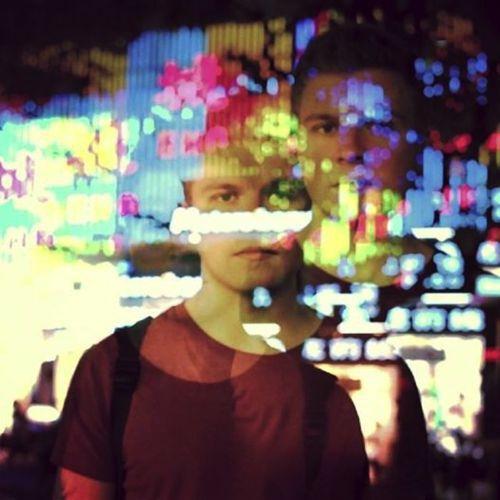 [PREMIERE] Ella Henderson - Mirror Man (Henry Krinkle Remix) : Must Hear House Remix