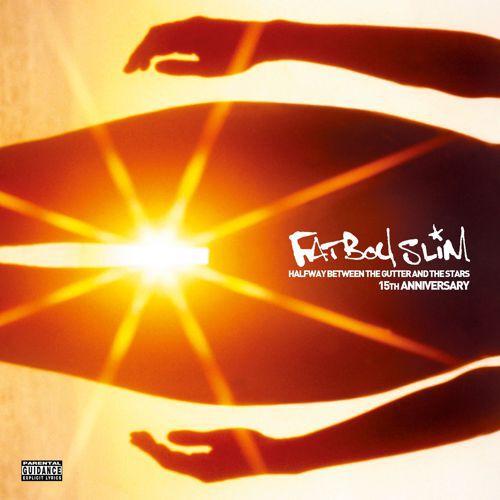 [PREMIERE] Fatboy Slim - Mad Flava (Autograf Remix) : Chillout / Tropical House Remix