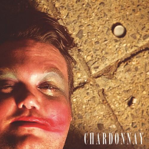 [PREMIERE] Gibbz - Chardonnay EP : Disco / Electro Funk
