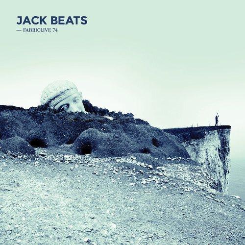 [PREMIERE] Jack Beats - FabricLive Mix : Bass / House Mix