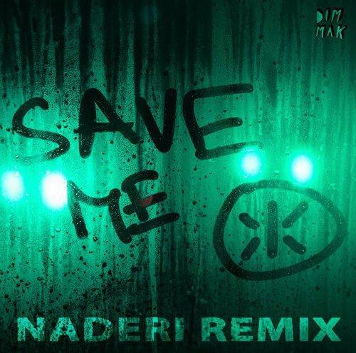 [PREMIERE] Keys N Krates - Save Me (Naderi Remix) : Refreshing Future Bass / Trap Remix