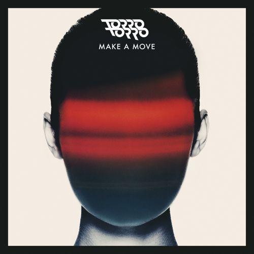 "[PREMIERE] Listen To Torro Torro's Rave Anthem ""Make A Move"" Co-Written With Skrillex"