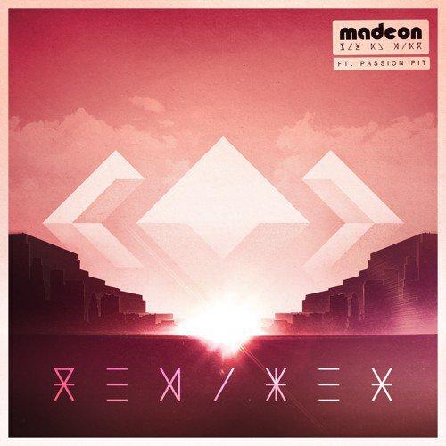 [PREMIERE] Madeon - Pay No Mind (Lemaitre Remix) : Melodic Electro Remix